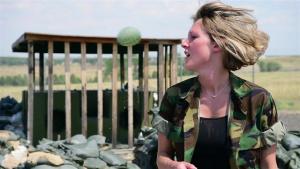170706 - Combat Dinning Out - Camp Rattlesnake Promo