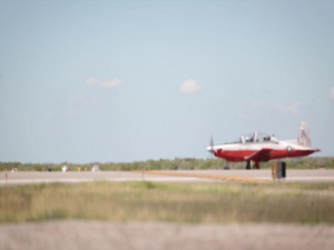Marine Aviation Training Support Group - 22