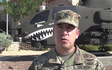 WSMR Air Assault Interview Edits