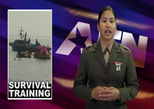Pacific Newsbreak for July 17, 2017