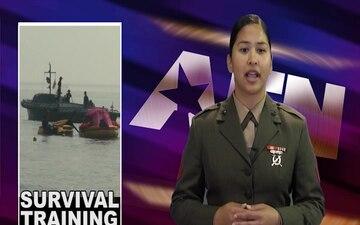 Pacific Newsbreak for July 17, 2017