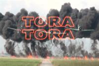 Tora! Tora! Tora! Promo video