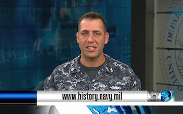 All Hands Update: Navy History