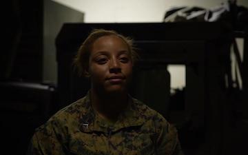 Talisman Saber 17, Marines Return to USS Bonhomme Richard (LHD 6)