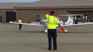 General Aviation Fly-in