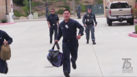 Naval Hospital Camp Pendleton conducts mass casualty exercise (Short Version)