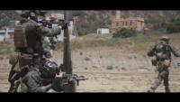 Camp Pendleton Marines train to ensure mission readiness