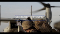 5th Marine Regiment: Summer Fury Teaser