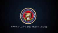 Marine Corps Engineer School