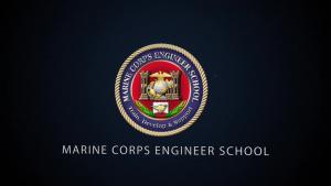 Marine Corps Engineer School
