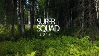 Super Squad 2017