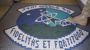 MSOC Comes to 219th SFS