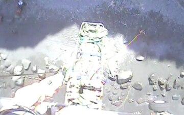 Port Angeles aircrew medevacs injured man