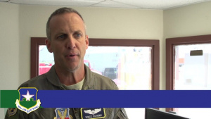 JBSA-Seguin ISB supports Hurricane Harvey disaster relief efforts