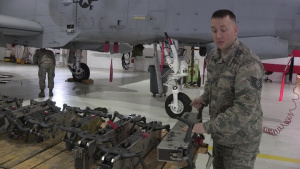 127th Weapons Operations