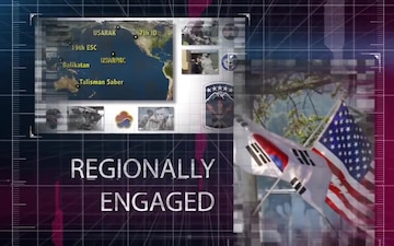 593rd Expeditionary Command Video