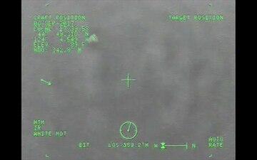 Coast Guard responds to capsized boat off the Oregon Coast.