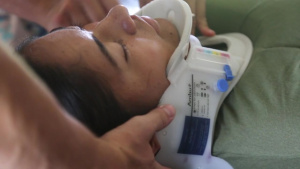Forward Resuscitative Casualty Care: Okinawa