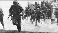 1st MAW's impact in the Korean War