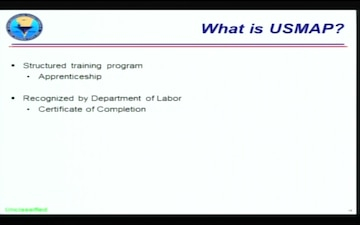 2017 Career Development Symposium (CDS), Day 2, Part 4 (partial)