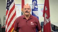 Hurricane Irma Disaster Recovery