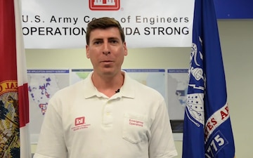 Mike Dulin - Operation Florida Strong