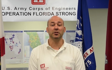 Doug Swanson - Operation Florida Strong
