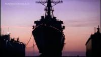 Return to USS Cole