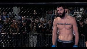 Fight Night 29