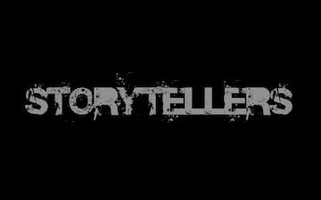 Storytellers Fall 2017 Promo