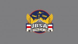 The 2017 JBSA Air Show: USAF Thunderbirds