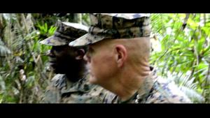 242nd Marine Corps Birthday Message