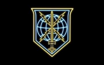 MIRC Crest