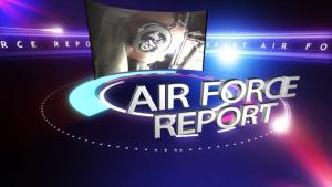 Air Force Report: Gen Goldfein Visits JNGB McEntire