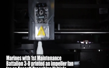 Printing for the Future