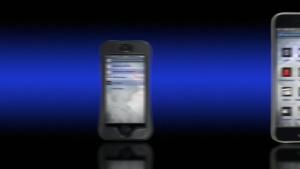Malmstrom Mobile App.