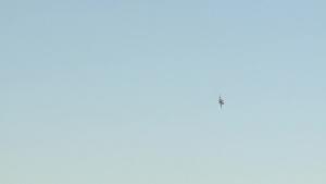 DAS 17: F-16 Viper Demo Team