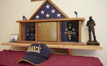 Life After Serving - Armed Forces Retirement Home Cares for Veterans