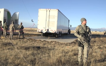 4 SOPS Mobile Operations Team