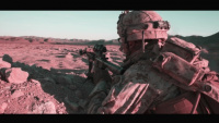 3rd Battalion, 7th Marine Regiment: Marine Corps Combat Readiness Evaluation (Short)
