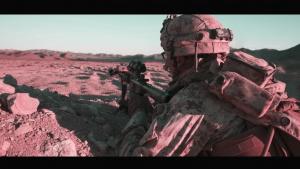 3rd Battalion, 7th Marine Regiment: Marine Corps Combat Readiness Evaluation (Short)