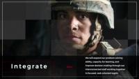 Marine Corps Base Hawaii Strategic Direction
