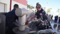 Coast Guard holds first cutter round-up event