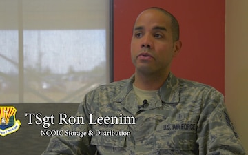 6th Medical Logistics Ensures Deployment Readiness for MacDill