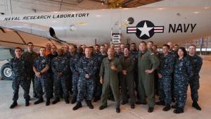 Go Navy, Beat Army
