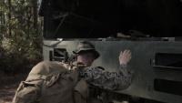BROLL: 2nd Reconnaissance Battalion Pre-deployment Training
