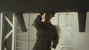 #WeAreNATO - The US avionics specialist - International