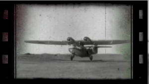 Today in history: MAG-24 lands in Philippines January 11, 1945