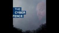 E-Warriors: The Estonian Cyber Defence Unit (Square)