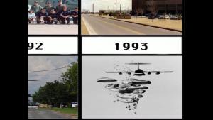 75 years of Altus